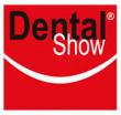 dental-show